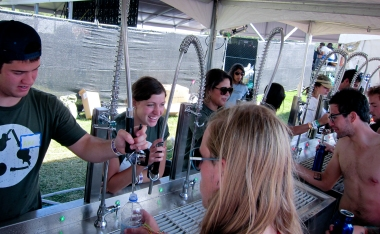 Water-refill-station-ACL-