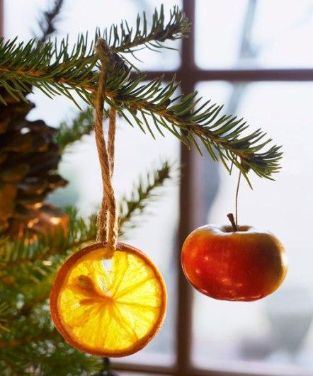 5508df73847db-fruit-ornaments-s3